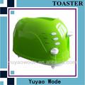 backofen toaster