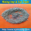Good zeolite price+shijiazhuang mining company+china suppliers