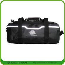 dive waterproof diving bag for diving