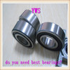 Universal grinding machines bearings