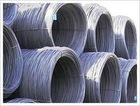 Wire Rod-SAE1008B/1012B/1018B/1022B