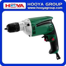 10mm Electric Drill 400w