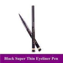 New Arrived! Profession Makeup Black Eyeliner Pen