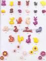 botones para ropa de niños