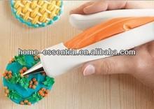 Plastic wholesale cake decorating supplies