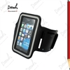 Gym Running Sport Armband Case for iPhone 4/4s- many color available