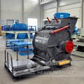 Precio de concentrador de molinos de mineral de hierro de la planta/molino de martillo