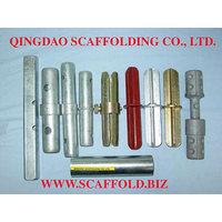 scaffolding internal joint pin