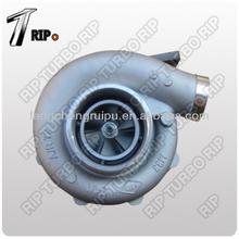 Kawasaki turbocharger KLD85Z 14201-96003