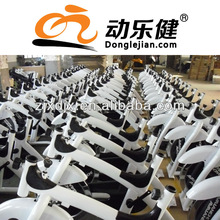 machinery manufacturer from china confidence fitness bike gym equipment price