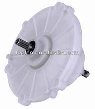 Washing Machine deceleration/gearbox/reducer