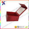 Paper box for headphone /various design with hugo boss/OEM/MOQ 1000pcs/Free sample /Made in shenzhen
