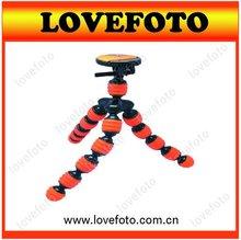 Gorillapod Flexible Camera Mini Tripod for Digital Camera (Small Size)