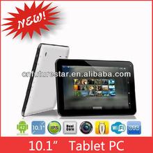 "Barato Tablet PC 10.1 "" Tablet PC flash adulto jogos"