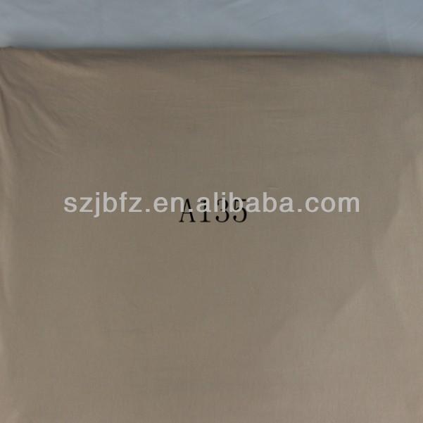 Skin Color Fabric Skin Color Viscose Lycra