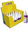 hot sale silicone liquid glue