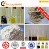 activated bentonite bleaching clays for recycling and refining waste oil