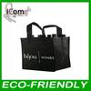ECO_Best selling!non woven bag/pp non woven bag/non woven wine bag
