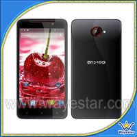 5inch wcdma samrtphone mtk6589t android 4.2 quad core phone h920+