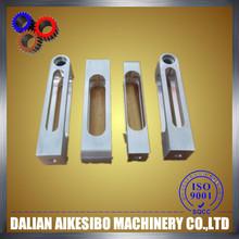 High Pressure Aluminium Die Casting / High Pressure Die Casting / Aluminum Injection Die Casting