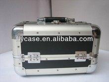 professional new design make up case beauty case,Aluminum Beauty Case for Eyelash