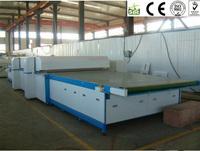 solar pv laminates/solar cell laminator for flexible laminated solar panel