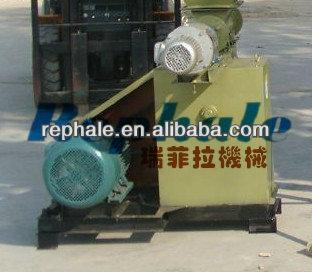advertising Coal pellet machine