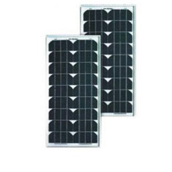5W mono Solar panel