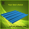 2013 hot sale best price corrugated steel buildings YX25-210-840