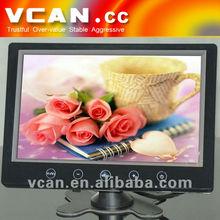 TM-9009 1280x720 lcd monitor