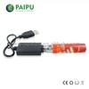 Designed for Chrismas color e cigarettes ego battery and korea popular electronic cigarette