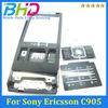 Factory price For Sony C905 full housing