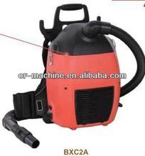 OM-BXC2A Backpack vacuum cleaner water vacuum cleaner steam vacuum cleaner