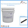Air Protect Barrel Sealant For Computer