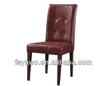 indonesian dining chairs(YA-B023)