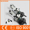 Car Best Quality Hid Bulb H4 H/l