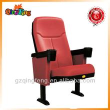 Amusement children 5d cinema movies,hydraulic 4d/5d/6d/7d cinema theater equipment manufaturer