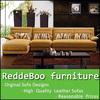 Modern leisure yellow velvet Sofa set/hotel sectional sofa 842