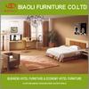 king size bedroom furniture BL-201308G