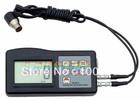 TM8812 ultrasonic thickness gauge,free shipping via DHL/FEDEX/UPS/TNT/EMS