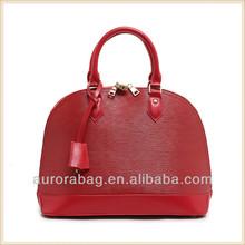 High Quality 2013 Fashion Handbag Women Wholesale Private Label Handbags