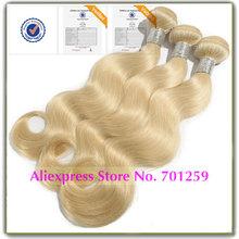 Body Wave Braiding Hair, Virgin Remy Italian Body Wave Hair Extensionsn GAGA STYLE