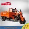 Chongqing Cargo 250cc trike chopper