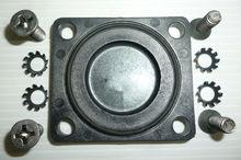 4 Hole Gear Box Plate Kit for MAHINDRA ALFA AUTO RICKSHAW