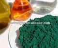 fábrica diretamente 2013 quente exportação hidróxido de cromo sulfato