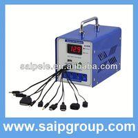 portable solar generator 1000w SP-500
