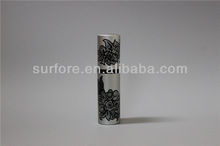 10ml wholesale large decorative perfume bottle