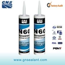 Waterproof Acrylic Sealant