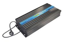 2KW UPS Inverter in Pakistan, 12v to 115v/230v dc ac Made-in-China