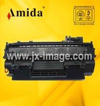 CE505A for hp original toner cartridge